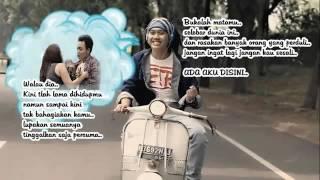 Download lagu Dhyo Haw Ada Aku Disini New Version WFS MP3