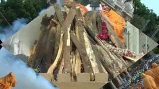 live pramukhswami avjo re kirtan video