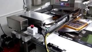 식품자동포장기 PRS-650/자동공급기_002