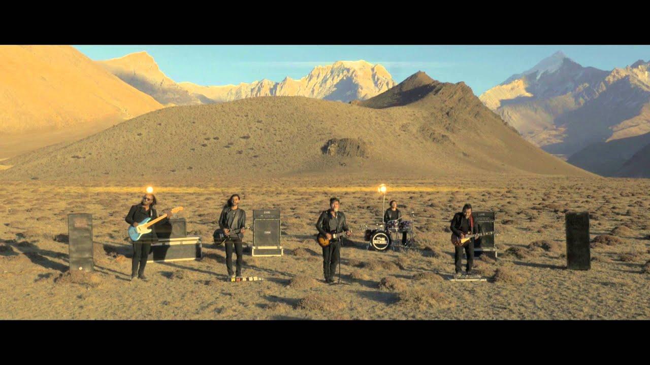 timro-yaad-the-edge-band-official-2016-theedgebandnepal