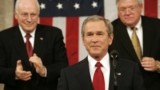 Articles of Impeachment Against George W. Bush: Laws, Legal Case (2006)