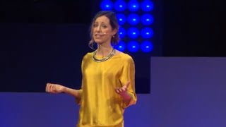 Why Plastic Pollution is Personal | Natalie Fee | TEDxBristol
