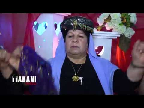 Rewas & Soryaz  Part 1  koma Sheyar yaqoub By Tahani video Iraq