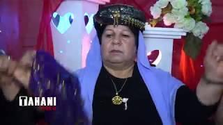Baixar Rewas & Soryaz  Part 1  koma Sheyar yaqoub By Tahani video Iraq