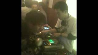 DJ MasterKOHTA #2