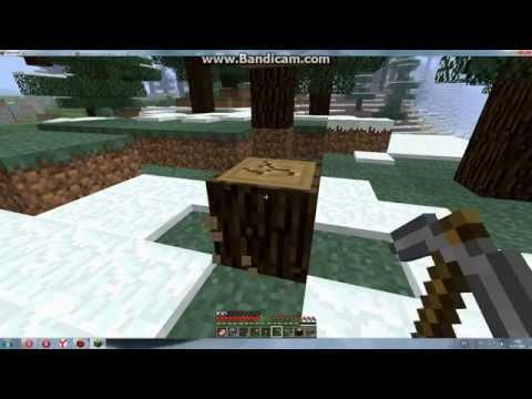 Доски в Minecraft - Всё для Майнкрафт