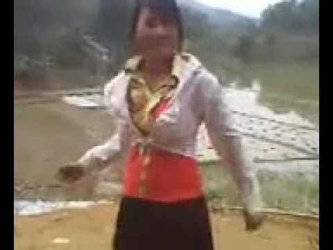 Con Gái Lục Nam - Bắc Giang