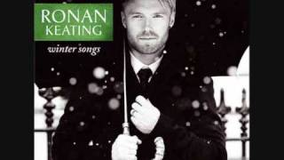 Ronan Keating - I Won