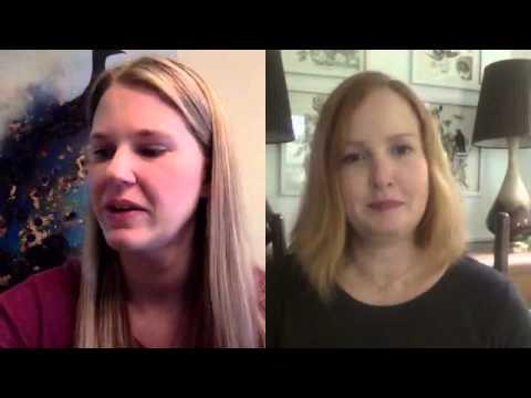 Daisy Prescott Skype Interview Mp3
