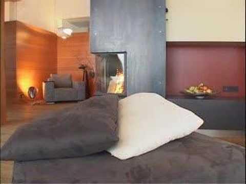 hotel walliserhof brand youtube. Black Bedroom Furniture Sets. Home Design Ideas