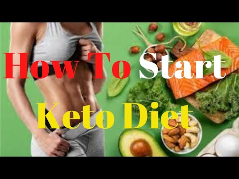 how-to-start-a-custom-keto-diet---custom-keto-diet-plan-for-beginner