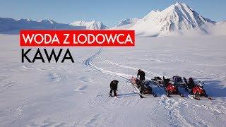 Test WODY z LODOWCA: parzenie kawy. Czajnikowy.pl