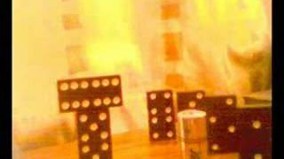 Paris and my Domino Balls