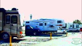 CampgroundViews.com - Florence Village Mobile Home and RV Park Bell California CA