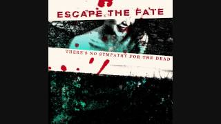 Escape The Fate - The Ransom - There