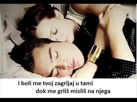 Download Joce Panov - Boli me tvoj dodir // AUDIO 2013