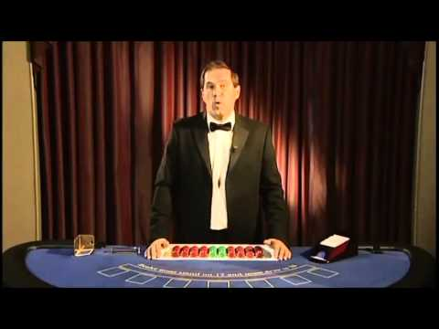 Tutorial Dasar Permainan Casino Blackjack from YouTube · Duration:  4 minutes 27 seconds  · 1 000+ views · uploaded on 31/12/2014 · uploaded by Raja Betting
