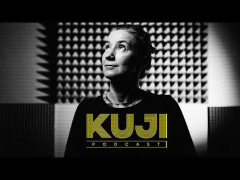 Екатерина Шульман: политологический минимум (KuJi Podcast 73)