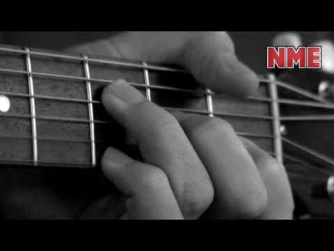 Gastlight Anthem Unplugged