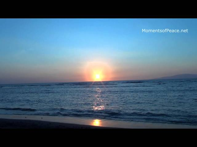 Calm Music: Most Relaxing Music, New Age for Meditation,Yoga,Massage & Deep Sleep N°17 - 10 Mins