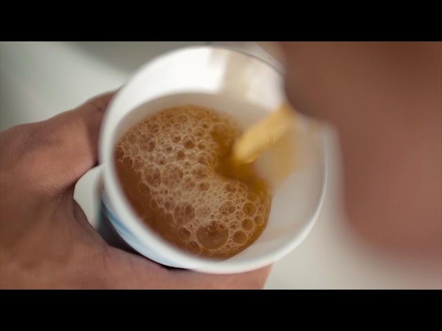 H2On - Suc natural de mere GustOn îmbuteliat în cutii la 3 litri și 5 litri