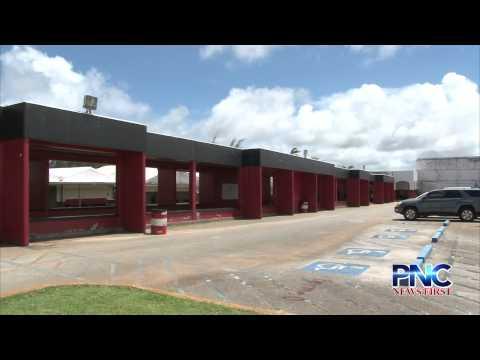 Simon Sanchez High School Receives Bomb Threat Scheduled for Tomorrow