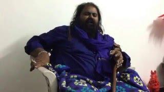 Padmagiri gnanam - Part 1