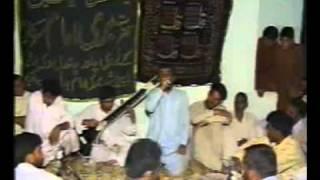 Ghulam Rasool Bara 16.flv