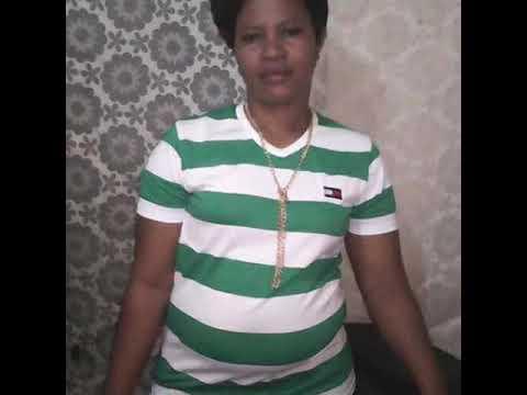 Download Osen Omin Awiko vayo nya ki boy