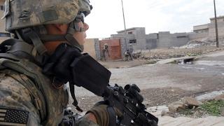 أخبار عربية | #واشنطن تخطط لإرسال ألف جندي إضافي إلى سوريا