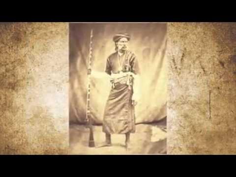 Kodava History | A Documentary| One of a kind race