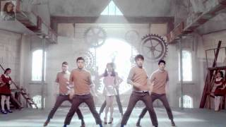 IU - You And I - Sub. Español - (Rom-Han)