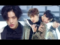 《Comeback Special》 CROSSGENE (크로스진) - Black or White @인기가요 Inkigayo 20170212