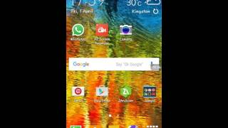 How to get songs for free on android no computer