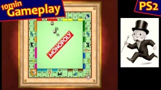 Monopoly ... (PS2)