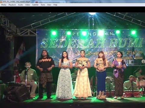SEKAR WANGI PATI LIVE BANGKLEYAN 3
