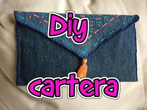 36a150996 Carteras Tipo Sobre Clutch | Stanford Center for Opportunity Policy ...
