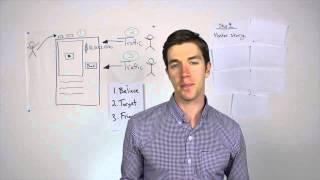 Exceeding Your Funding Goal on kickstarter - the basics
