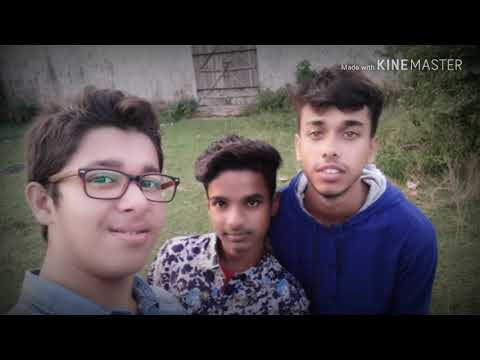🔥 Hit cover 🔥 | Must watch | Bol Do Na Zara cover by Rahul, Shivayan and Ratnadeep || 2018 special