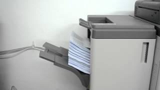 Цифровая черно-белая печать.(, 2012-06-06T10:20:12.000Z)