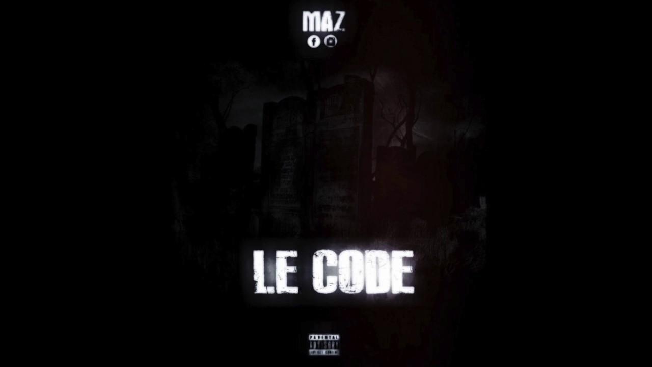 Mazen // #LeCode. Prod Seezy