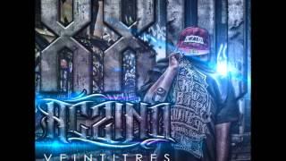 Aczino | Cantaré ft Aleman, Muser (XXIII) | Prod. Siete Gonzalez
