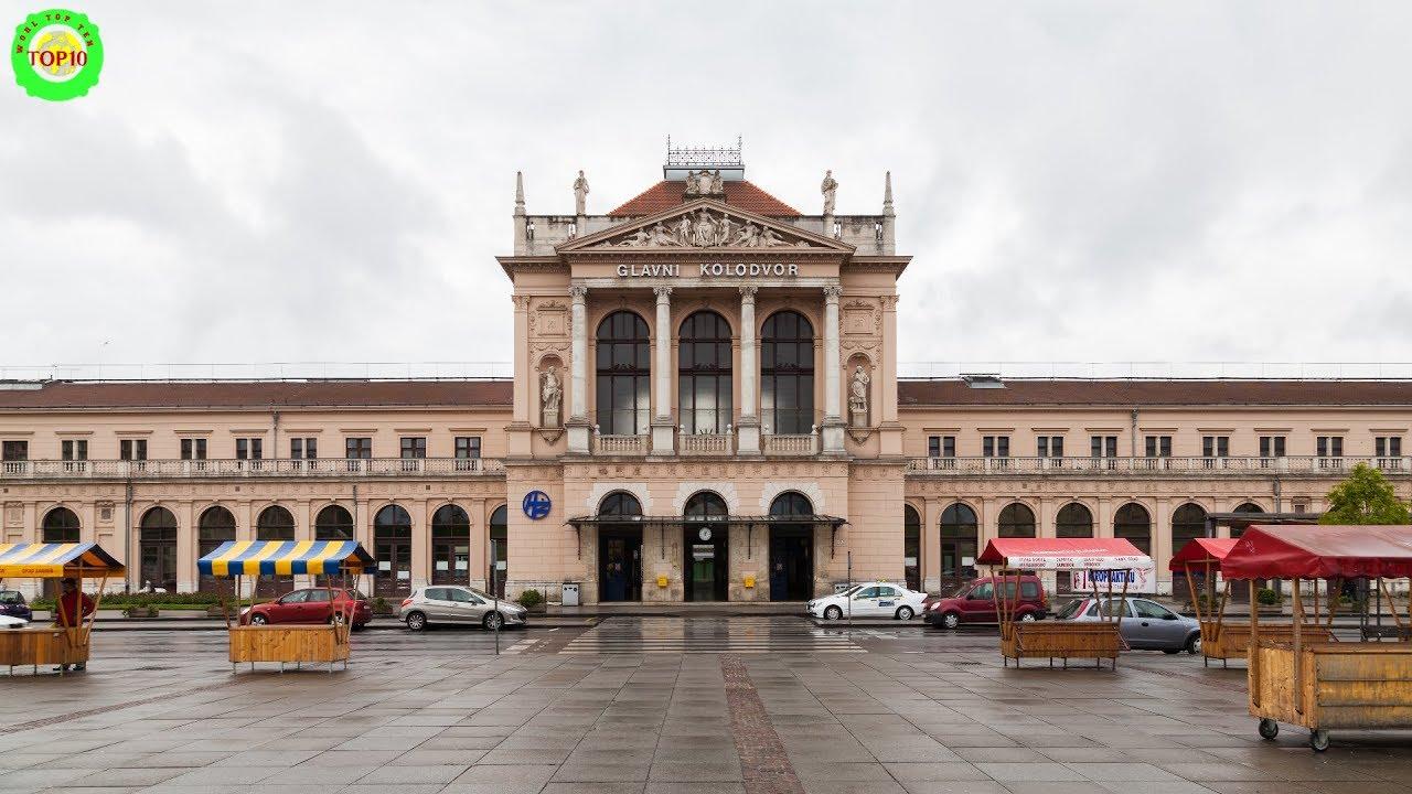 Milano Autobus Od 22 Kn Flixbus Novi Nacin Putovanja