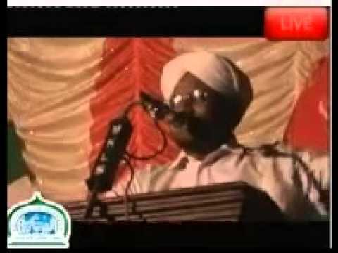AREACODE PATHAPPIRIYAM ABDUL RASHEED SAQAFI