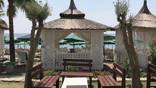 Justiniano Deluxe Resort 5
