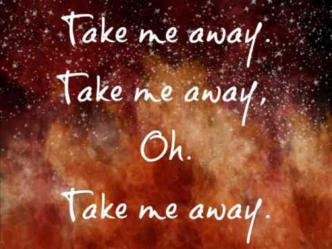 Seether - Take Me Away mp3 indir