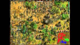 The Entente World War 1 Battlefields gameplay