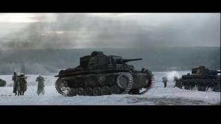 28 панфиловцев фильм о Войне