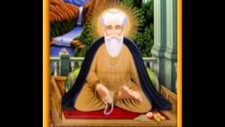001 Sacha Sauda   Sri Guru Nanak Chamatkar   book   Bhai Sahib Bhai Vir Singh Ji
