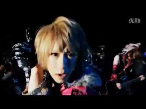 ZUCK【WO:LF】